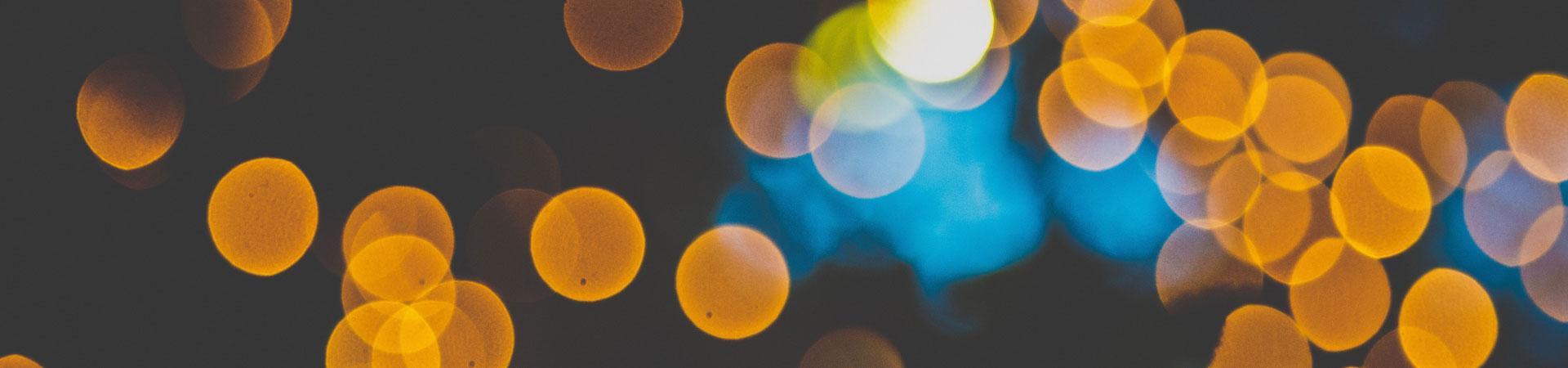 Cerchio-di-luce-PAVIA